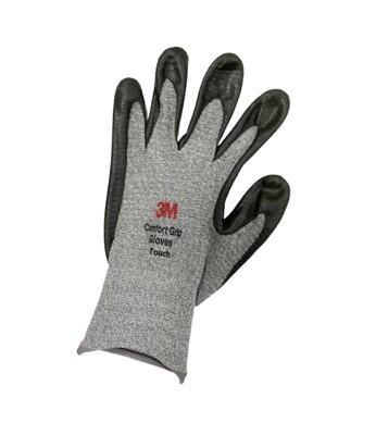3M機車手套 舒適防滑觸控手套 觸控電容螢幕 機車手套 (8.3折)