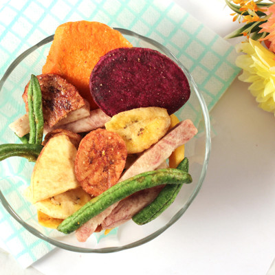 綜合蔬果餅乾 180g~天然蔬果片 烘焙蔬果餅乾 蔬果脆片 零食 餅乾 健康 新鮮 美味 (5.7折)