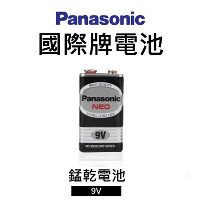 【Panasonic國際牌電池】4號 3號電池 碳鋅電池 鹼性電池 錳乾電池 紅鹼電池 AAA乾電池 (3.5折)