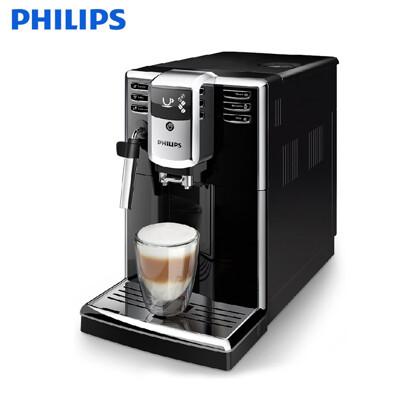 PHILIPS 飛利浦全自動義式咖啡機 EP5310 (5.2折)