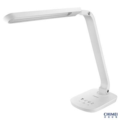 CHIMEI奇美LED時尚護眼檯燈 BT100/LT-BT100D (7折)