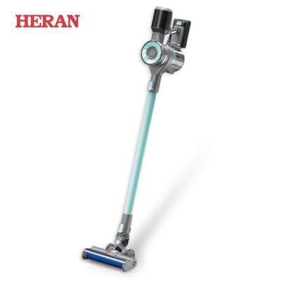 HERAN禾聯無線手持吸塵器HVC-23E6 (10折)