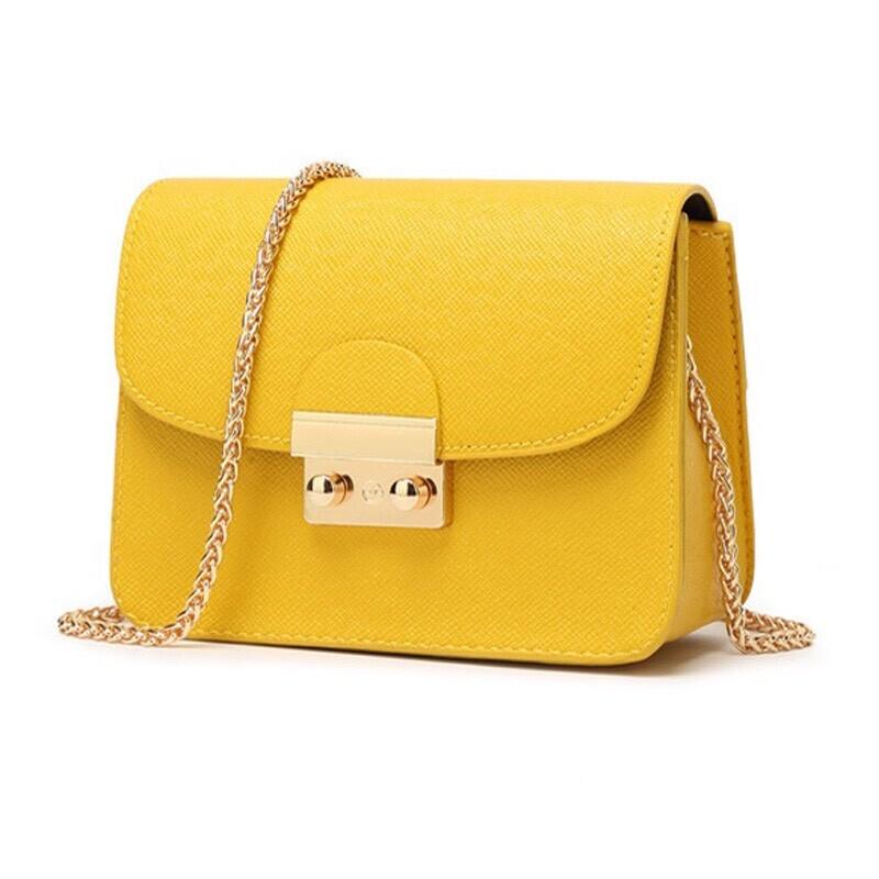 女背包提袋手提側背包 darling bag