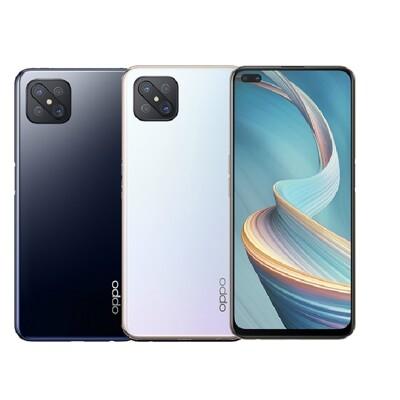 OPPO RENO4 Z 5G 智慧影像手機 (8.3折)