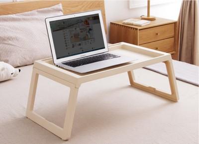 多功能床上折疊桌 摺疊桌 電腦桌 小桌子 懶人桌 5色/單售 (6.5折)