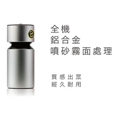 免加水USB超音波精油霧化器 (7.4折)
