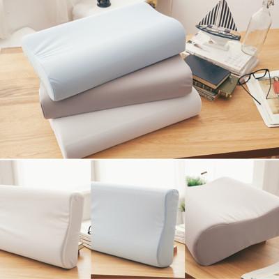【LAMINA】 高科技膜防蹣防水記憶枕-1入(3色可選) (4.3折)