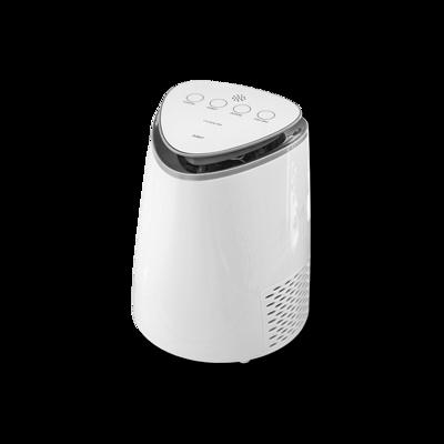 【德國Wellnight威奈】HEPA智慧空氣清淨適用1~8坪(HP-123) (3.1折)