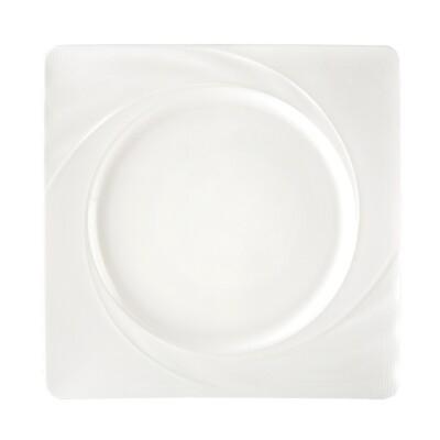 純淨 - 10.5吋方盤 (7.3折)