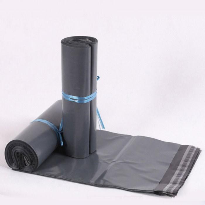 gu105快遞袋40x55 100入破壞袋 服裝袋 不透光pe袋 網拍包裝袋 自黏性物流袋 寄件
