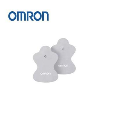 OMRON 歐姆龍 低週波貼片裸裝 (8折)