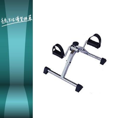 雃博 APEX 摺疊式 腳踏復健器 (7.9折)