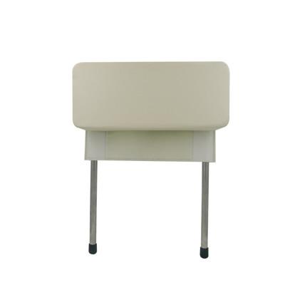 光星 馬桶椅頭靠組 (7.5折)