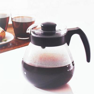【一品川流】HARIO咖啡壺-1000ml (7折)
