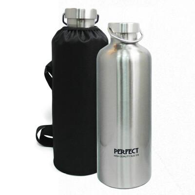 【一品川流】PERFECT 極致316保溫瓶-2000ml (7.3折)
