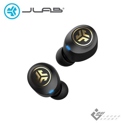 JLab JBuds Air Icon 真無線藍牙耳機 (8.1折)