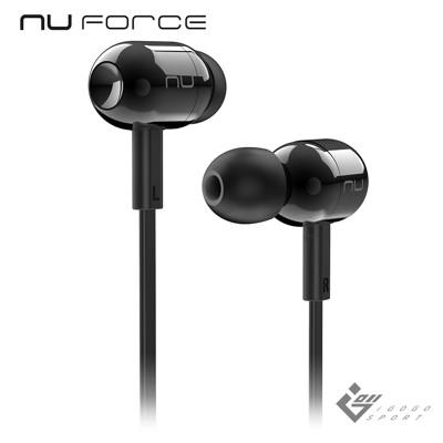 NuForce BE Live2 藍牙耳機 (6.7折)