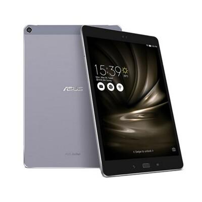 【ASUS 9.7吋超大平板】 華碩 ZenPad 3S 10 Z500KL 4G 64G 六核心 (6.7折)