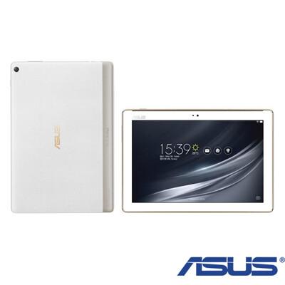 【福利品】ASUS 華碩 ZenPad10 LTE追劇神器 Z301ML 2G/16G-再送原廠皮套 (8.6折)