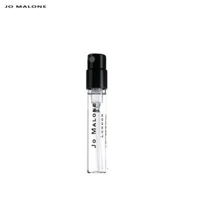 Jo Malone 多款 針管香水 1.5ml (5.1折)