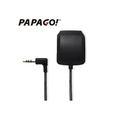PAPAGO!GOSAFE GTM-202外接式天線 (7.1折)