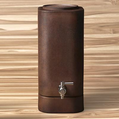 陶作坊x不二堂│水立方岩礦品水罐 (8折)