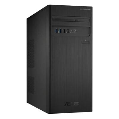ASUS D300TA-310100034R/I3雙碟商用電腦(福利品出清) (9.4折)