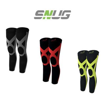 sNug-運動壓縮全腿套 (真壓縮腿套) (7.4折)
