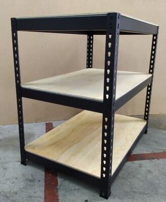 無螺絲角鋼架、免螺絲角鋼架、LC角鋼架 (8.3折)