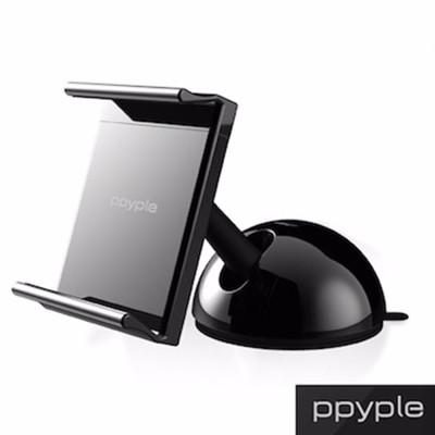 PPYPLE Dash-N5 通用型手機固定架 (5.3折)