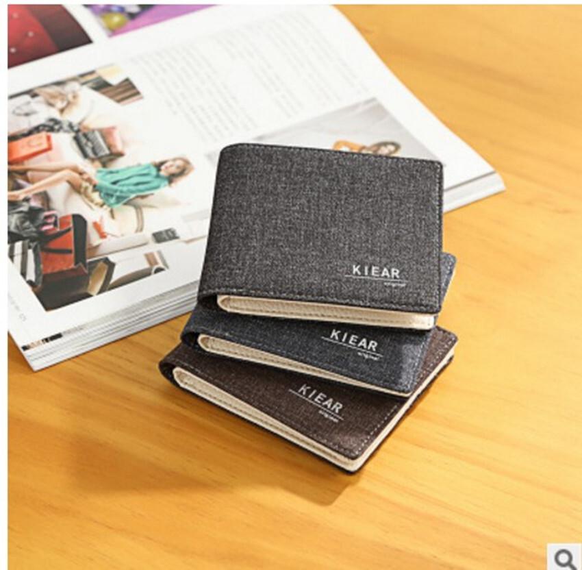 ahappy172韓系超優質皮夾 多卡夾 皮包 明星款錢包  帆布短夾 拉鏈零錢包 錢夾