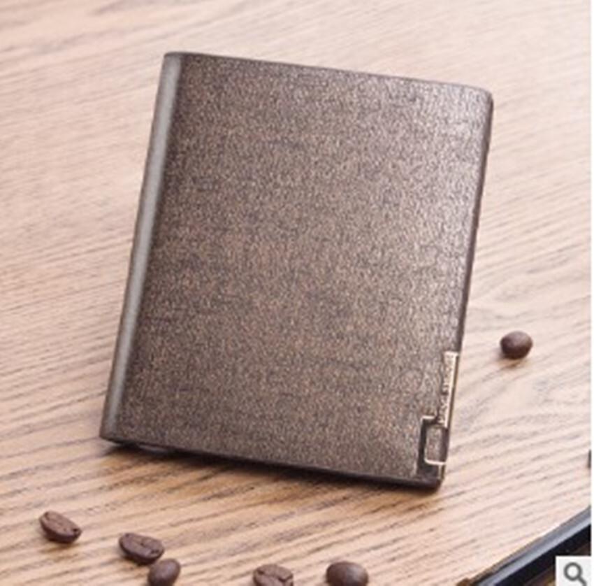 ahappy172歐美風範超優質皮夾 多卡夾 皮包 明星款錢包  短夾 錢夾