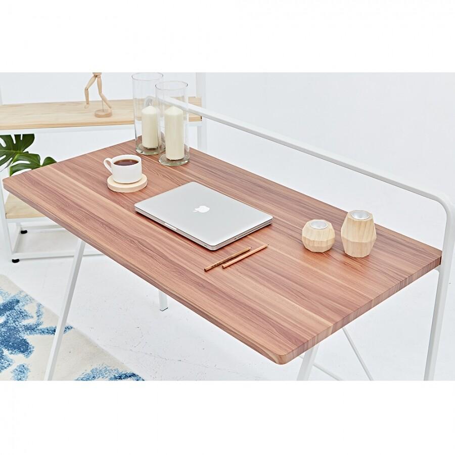 安德里 時尚簡約工作桌/辦公桌/書桌