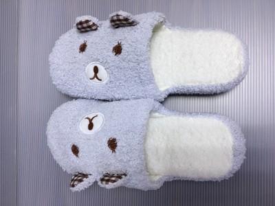 室內拖鞋 (7.7折)