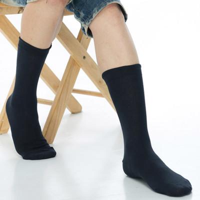 【KEROPPA】萊卡高筒休閒紳士襪*2雙C90002 (7.5折)