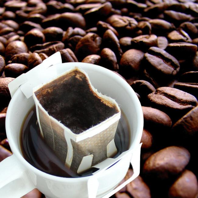 悠活輕飲阿拉比卡掛耳濾泡式咖啡(10公克/包)a042fdc004
