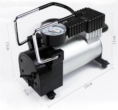 歐力馬 Orima 汽車輪胎打氣機 歐力馬打氣機 輪胎充氣泵機 電動打氣機 胎壓計 GAMA 打氣 (4.4折)