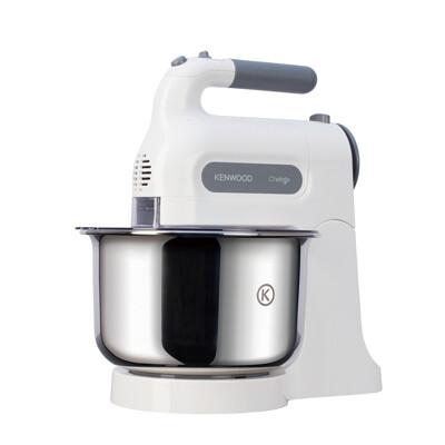 英國KENWOOD 桌上型攪拌機 HM680 (10折)