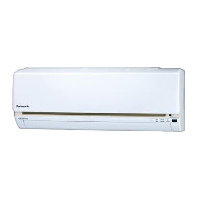 國際牌 LJ系列變頻冷暖型分離式冷氣CS-LJ28BA2/CU-LJ28BHA2 (9.4折)