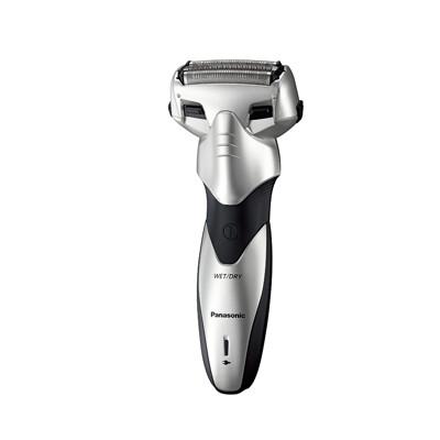 國際牌超跑系三刀頭電動刮鬍刀 ES-SL33-S (銀色) (9.1折)