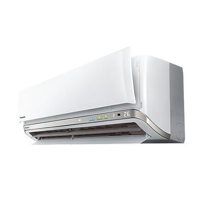 國際牌 15-18坪px系列變頻冷專型分離式冷氣cs-px110fa2/cu-px110fca2 (9.5折)