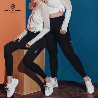 義大利 MOLYVIVI | 魔力薇薇義大利微膠囊夜光魔力褲 G2升級版 (4.2折)