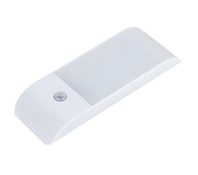 usb人體感應燈led創意 櫥櫃燈 走廊小夜燈 感應燈 照明燈 小夜燈