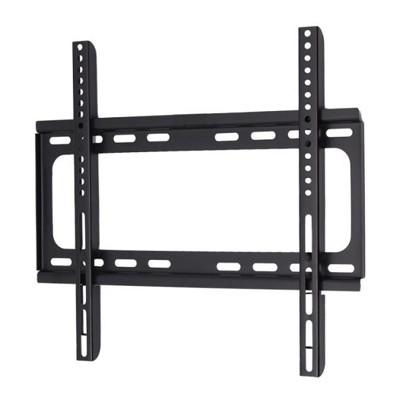 電視掛架【CH150】(37-75)吋 電視壁掛架款寬板一體成型液晶電視掛架適用於26-32-60- (6折)