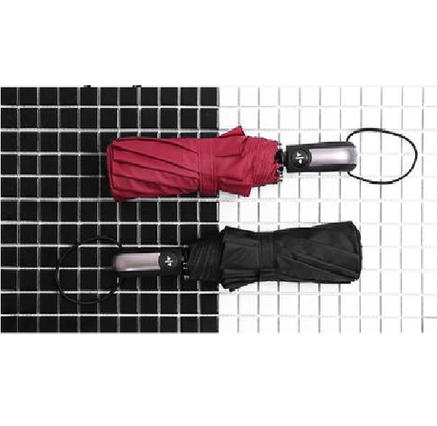 十骨-自動摺疊雨傘xu105一鍵自動開收傘 十骨傘 自動傘 摺疊傘 雨傘 晴雨傘