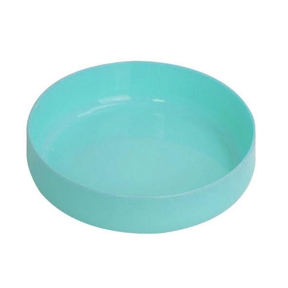 元氣寶寶 微波寶貝微湯餐盤