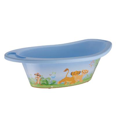 rotho-babydesign 寶貝浴盆-小獅王 (6.5折)