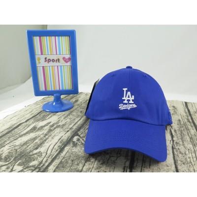 創信代理 老帽 MLB 洛杉磯道奇 棒球帽 5762003550 後可調尺寸 (9.3折)