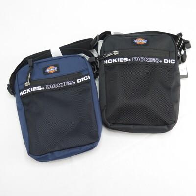 DICKIES 側肩背包 斜背包 14952900- 兩色 22X17X3cm【iSport代購】 (8.9折)
