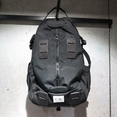 日本 F/CE.Ⓡ F 950 TRAVEL BP 後背包 F1902NI0004F0- 三色【iS (9.2折)